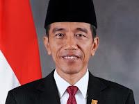 """Biografi Presiden RI Ke-7 Joko Widodo """"Di Juluki Sebagai Presiden Merakyat Dan Eksekusi"""""""