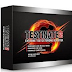Testinate 250  - Legal And Natural Muscle Building Supplement