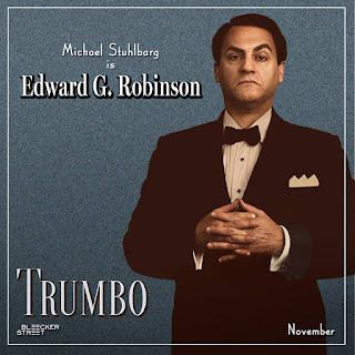trumbo edward g robinson
