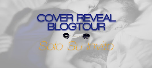 "Blogtour ""Solo su invito"" di Kimberly Knight - Playlist!!"
