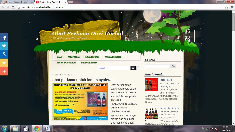 Harga Jasa Design Web, Jasa Design Web, Jasa Buat Website