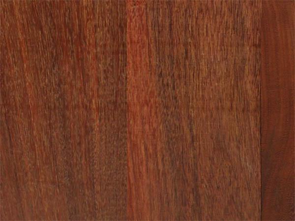 Arkydeck madera para exterior - Madera de ipe ...