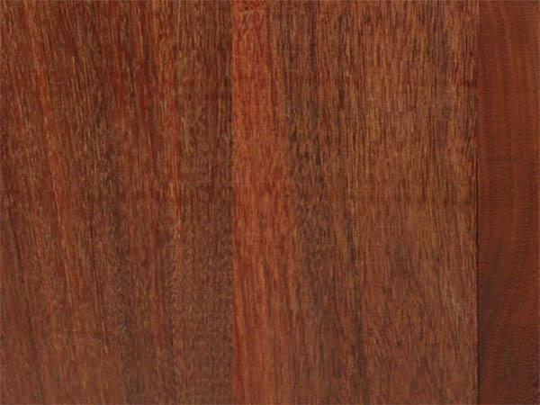 Arkydeck madera para exterior for Ipe madera exterior
