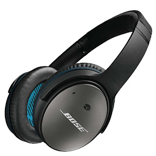 Bose headphone gaming high quality