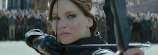 http://www.rissiwrites.com/2015/11/the-hunger-games-mockingjay-part-2-2015.html