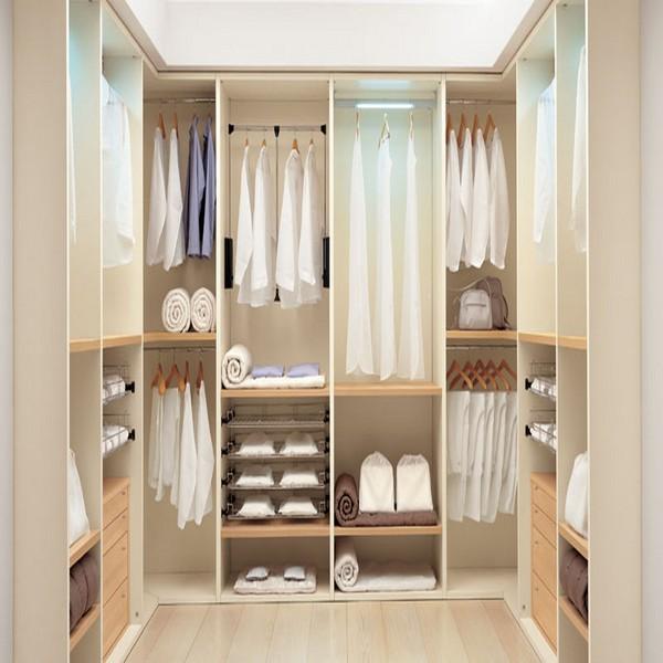 modele de mobila mobilier dressing. Black Bedroom Furniture Sets. Home Design Ideas
