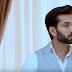 Ishqbaaz :  Reyaan shocked as .....