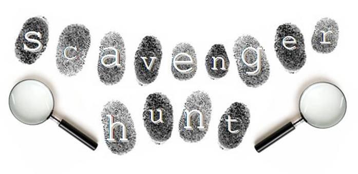 https://i2.wp.com/2.bp.blogspot.com/-7TJ6x2cccVA/T7vD0T6LECI/AAAAAAAADds/FSQieKqQ5_o/s1600/scavenger-hunt.jpg