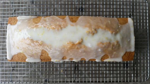 Substitute Apple Cider Vinegar For Lemon Juice In Baking Cake