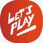 Let`s Play Games
