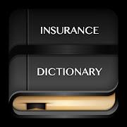 Offline Dictionary Pdf
