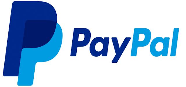Manfaat Mempunyai PayPal