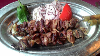 konak restaurant talas kayseri iftar menüleri ramazan 2019