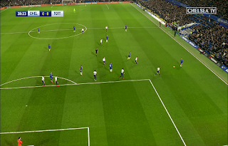 Chelsea TV Biss Key Eutelsat 7A/7B 28 February 2019