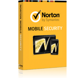 Norton Mobile Security v3.23.0.3333 APK