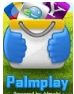 Download  Plamplay V 5.17 APK for Android