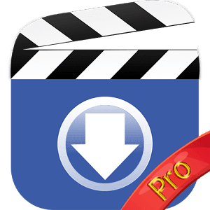 Video Downloader for Facebook Full 1.41 APK