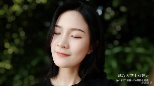 Resmi Diumumkan! Spesifikasi dan Harga Xiaomi Mi 6X dengan Dual Camera