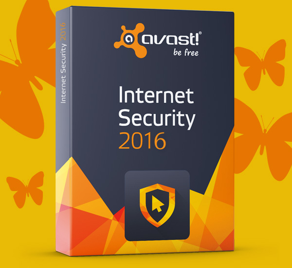 descargar archivo de licencia avast internet security 2018