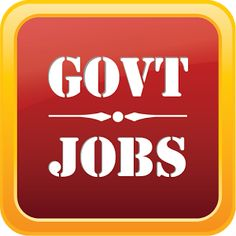 Top government job portals in india