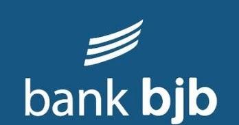 Cara Transfer Dari Bank Bjb Ke Bank Mandiri Pakenceprw