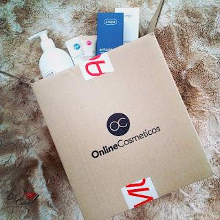 compras-online-cosmeticos