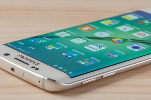 Samsung-Galaxy-S7-Edge-cu