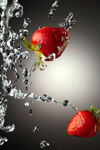 50-beautiful-hd-wallpapers-for-your-android