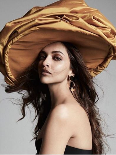 deepika padukone birthday special : hit films box office collection