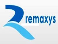 Remaxys