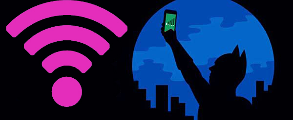 Cara Memperbaiki Koneksi Internet Pada Android Terbaru