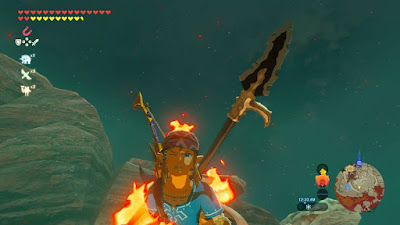 is an awesome game for the Nintendo Switch Stupid Proficient Tips For Zelda Noobs!
