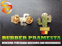 PIN ENAMEL | PIN ENAMEL STAF KANTOR | ENAMEL PIN PERUSAHAAN | ENAMEL PIN DISTRO | ENAMEL PIN CLOTHING | PIN ENAMEL EVENT | PIN ENAMEL ACARA | PIN ENAMEL PROMOSI | PIN ENAMEL UNIK | JUAL PIN ENAMEL | BIKIN PIN ENAMEL