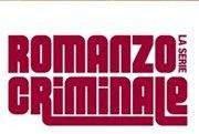 """مسلسل """"Romanzo criminale - La serie"""""""