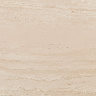Porcelain tiles DUNA CREAM