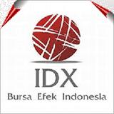 Lowongan Kerja Terbaru di Bursa Efek Indonesia (BEI) Desember 2014