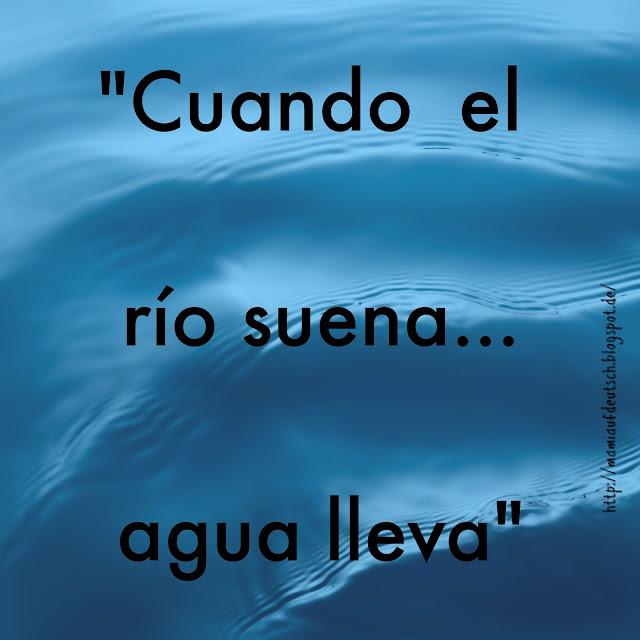 cuando_el_rio_suena
