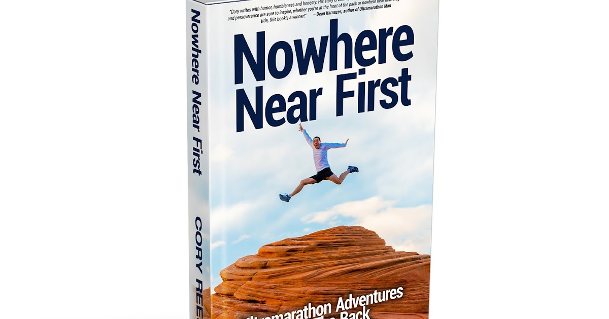 Book Cover Photography Near Me : Fast cory my new book quot nowhere near first now available