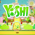 E3 2017: Yoshi's new platformer is E3's cutest game