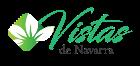Vistas de Navarra