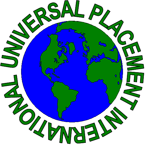 Universal Placement International