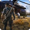 commando/mountains/operation/v2.1/apk/download