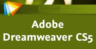 Aplikasi Editor HTML terbaik
