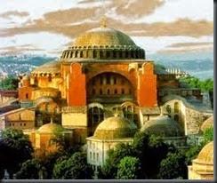 Άρθρο τούρκου για την Πόλη και την Τουρκία, που περιέχει αλήθειες
