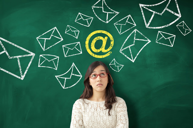 6-datos-para-entender-estadisticas-email-marketing