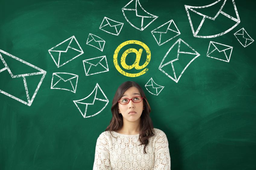 6-datos-para-entender-estadisticas-email-marketing