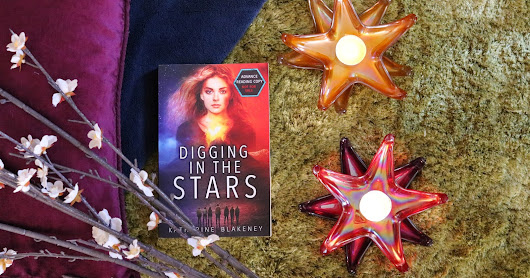digging in the stars: teaser 6