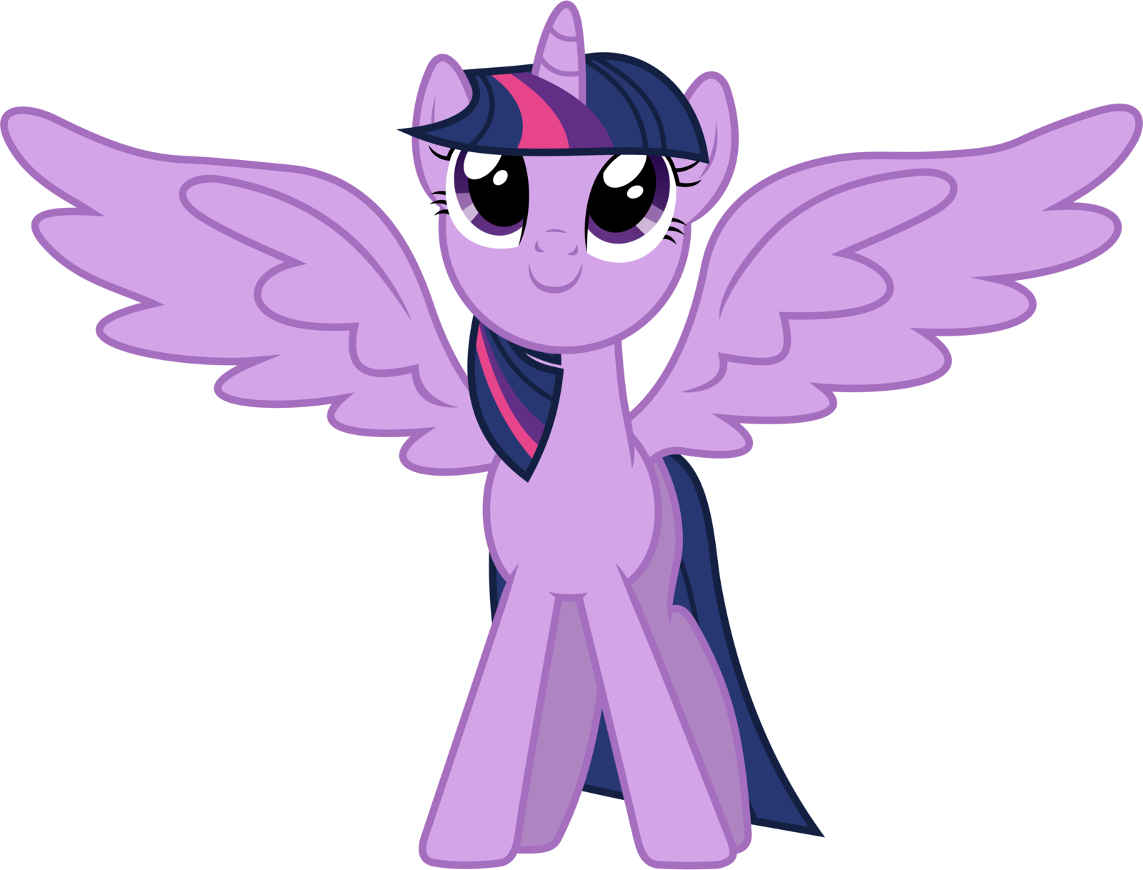 equestria daily mlp stuff discussion twilight sparkle has been
