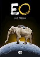 http://lecturasmaite.blogspot.com.es/2015/05/novedades-mayo-eo-de-luis-cerezo.html