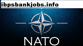 North Atlantic Treaty Organization (NATO) : Current Affairs Notes